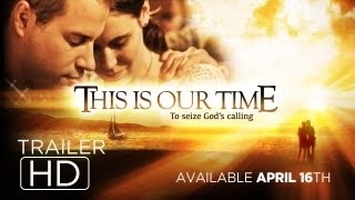 Nonton This Is Our Time   Official Trailer Film Subtitle Indonesia Streaming Movie Download