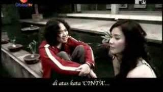 Video Letto - Permintaan Hati MP3, 3GP, MP4, WEBM, AVI, FLV November 2017