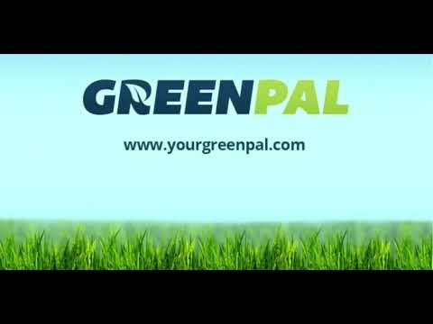 Building and Growing a Lawn Care Marketplace – GreenPal