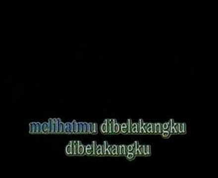 Kumpulan Full Album Rar Lagu Peterpan Band Mp3 Versi Lama