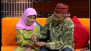 Video Kisah Asmara Pengantin Lansia, Mbah Mitro dan Mbah Sutinah | HITAM PUTIH (10/07/19) Part 2 MP3, 3GP, MP4, WEBM, AVI, FLV Juli 2019