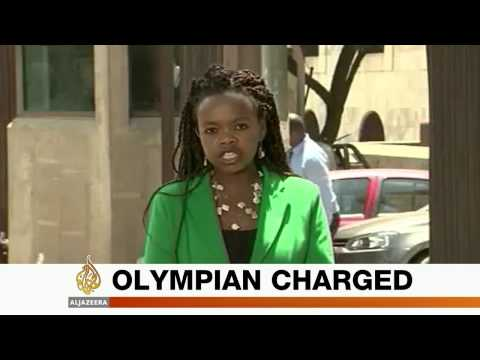 News Bulletin – 10:00 GMT update