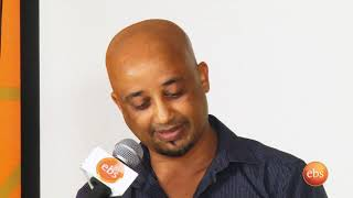 EBS special puagume poetry night part 1