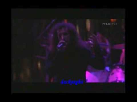 System of a Down holy mountais @ live hurricane festival (видео)