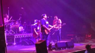 Sublime with Rome - What I Got  - Abbotsford BC