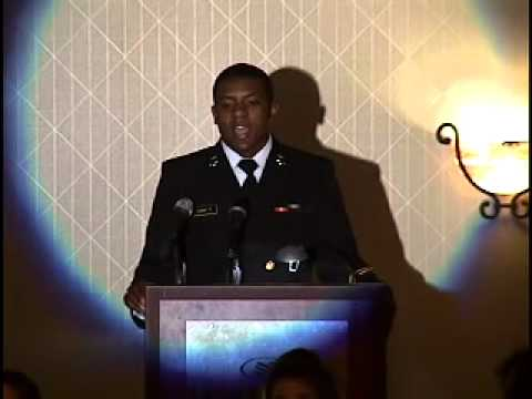 PSWA Philadelphia Sports Writers Association Banquet 2012 Talking Football