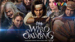 Video Wajib Tahu! Fakta Keren Sebelum Nonton Wiro Sableng!! MP3, 3GP, MP4, WEBM, AVI, FLV September 2018