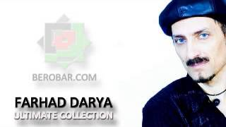 Farhad Darya Ultimate Collection Of His Albums&Songs