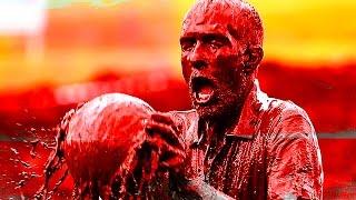 Birbirinden ÇILGIN 9 Futbol türünü derledik. Eğlenceli bir video oldu. İyi seyirler.https://goo.gl/TW5neK Daha Fazla Video için kanalımıza abone olmayı unutmayın!İnceleme Videoları:  https://goo.gl/CzgI3GKomik Montaj: https://goo.gl/YLhqPYYouTuber Penaltı Challenge: https://goo.gl/RpgA3YEn İyi 11 videoları: https://goo.gl/WGlwm6İzlediğiniz için çok teşekkür ederim.