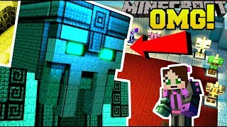 Today we are playing Minecraft Story Mode Season 2!Jen's Channel http://youtube.com/gamingwithjenDon't forget to subscribe for epic Minecraft content!Shirts! https://www.districtlines.com/PopularMMOs/Facebook! https://www.facebook.com/pages/PopularMMOs/327498010669475Twitter! https://twitter.com/popularmmosPlay Minecraft Story Mode: https://telltale.com/series/minecraft-story-mode-season-2/In this Minecraft Story  Season 2 Mode video:This is a new Minecraft Game that was created by Telltale Games. It is a story driven version of Minecraft where you go on an adventure filled with many challenges and are impacted by your decisions!Intro by: https://www.youtube.com/calzone442Intro song: Spag Heddy - Pink Koeks provided by Play Me Records:https://www.youtube.com/user/playmerecordshttps://www.facebook.com/playmerecordsFollow Spag Heddy:https://www.facebook.com/SpagHeddyhttp://soundcloud.com/spagheddyRoyalty Free Music by http://audiomicro.com/royalty-free-music
