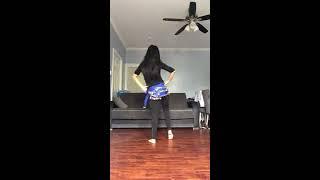 Tooh | Gori Tere Pyaar Mein | Dance By Farzana Sima