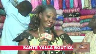 Download Lagu TYN MEISSA et FRERES - SANT YALLA BOUTIQUE Mp3