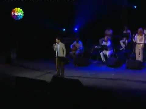 kenan imirzalıoğlu ve olgun şimşek konser video www ...