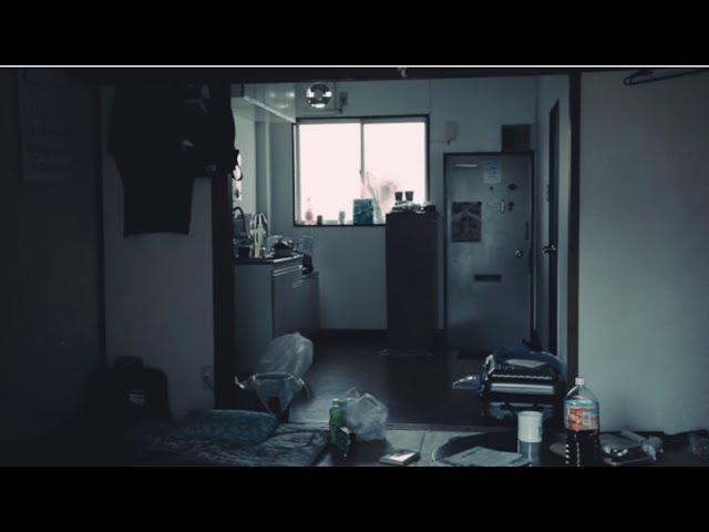 岡崎体育 『式』Music Video