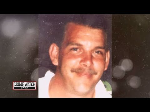 Pt. 1: What Happened to Jason Vesper? - Crime Watch Daily with Chris Hansen