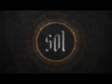 SÓL - Same Old Place