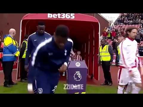 Stoke City vs Tottenham 1-2 All Goals & Highlights Extended 2018