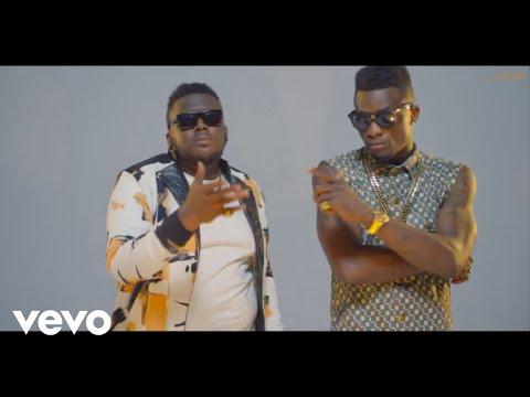 T-Obay - Onye (ft. Selebobo)