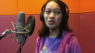 Video Asyiela Putri berlakon Upin Ipin MP3, 3GP, MP4, WEBM, AVI, FLV Desember 2017