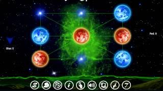 TrikSpace YouTube video