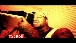 "Three 6 Mafia- ""Keep My Name Out Yo Mouth"" (Feat. Waka Flocka & Project Pat)"
