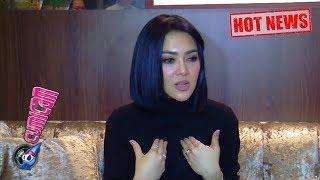 Video Hot News! Terjadi Salah Paham, Syahrini-Reino Buru-buru Minta Maaf - Cumicam 16 Maret 2019 MP3, 3GP, MP4, WEBM, AVI, FLV Maret 2019