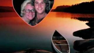 TRIBUTE TO ANDY GIBB-DEDICATED  TO THOSE WHO LOVED ANDYGIBB
