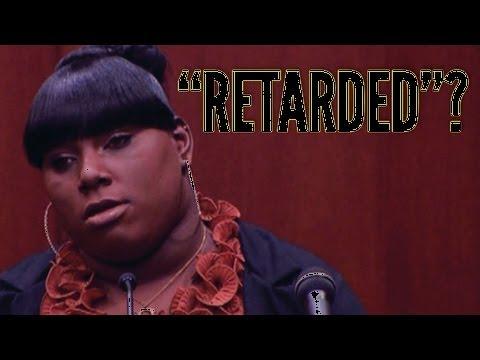 Facebook Bans Comedian's Video Citing Hate Speech