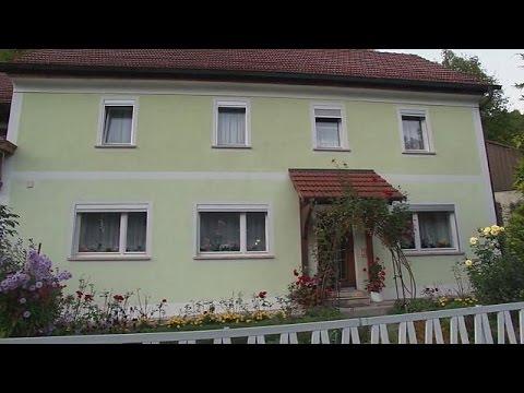 Γερμανία: «Κωσταλέξι» για 43χρονο στη Βαυαρία