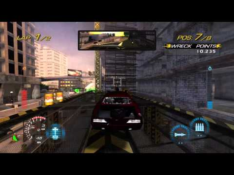 full auto xbox 360 youtube