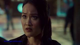 Nonton Shadowhunters 2x15   Alec Tells Isabelle Of Magnus  Sebastian S Cousin Aline Is At The Institute Film Subtitle Indonesia Streaming Movie Download