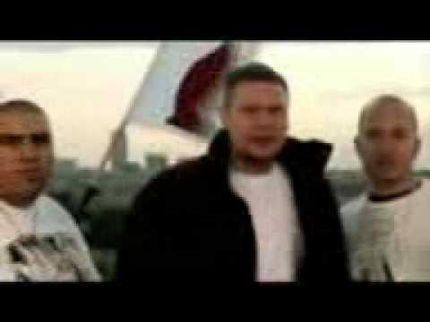 1.kla$Видеоклип New Russian Standart 1.Kla$ Czar Schokk.3gp (видео)