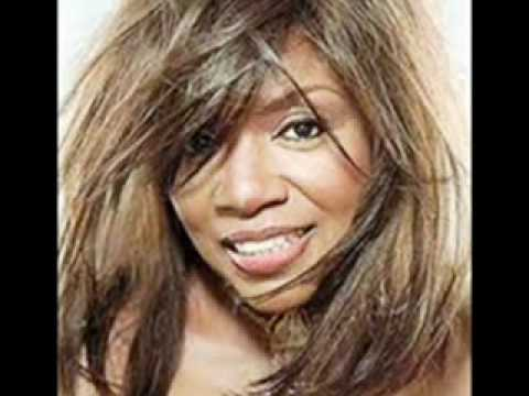 Gloria Gaynor - The heat is on lyrics