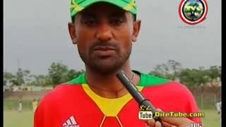 Oromia TV2012 9 6 17 18 302