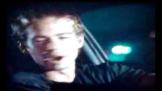 Nonton fast and furious good graces Film Subtitle Indonesia Streaming Movie Download