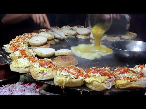 #VLOG  COOKING LOTS OF VEG DISHES   BAWARCHI RESTAURENT   CHANGING FOOD HABITS   MADHUSHIKA VLOGS - Thời lượng: 19 phút.