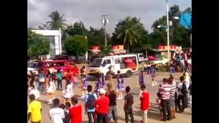 Video Kasadya sa Timpupo Festival, Kidapawan City Part 5 MP3, 3GP, MP4, WEBM, AVI, FLV Desember 2017