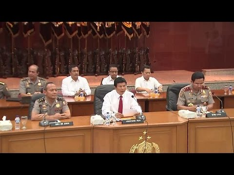 Ινδονησία: «Ύποπτος για βλασφημία ο κυβερνήτης Τζακάρτα»