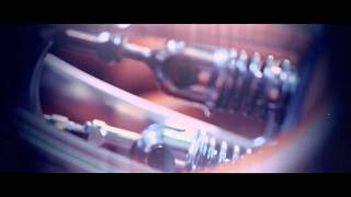 Pagani C9 Teaser 2