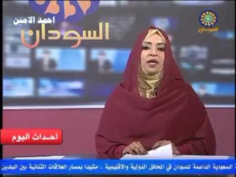 فيديو الرئيس البشير يزور قبور شهداء الجيش السوداني بالبقيع ويترحم عليهم (المدينة المنورة)