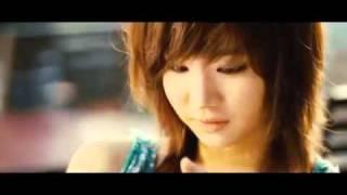 Nonton Trailer   Hindsight Film Subtitle Indonesia Streaming Movie Download