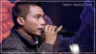 Video NaFF - Akhirnya Ku Menemukanmu (Live Acoustic) MP3, 3GP, MP4, WEBM, AVI, FLV Mei 2019
