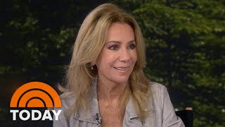 Video Kathie Lee Gifford Opens Up About New Movie, Music Video And Finding Love Again | TODAY MP3, 3GP, MP4, WEBM, AVI, FLV Desember 2018