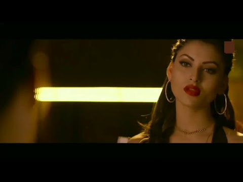 Video Hate story 4 Trailer    Urvashi Rautela    Imran    Official Trailer 2017   Hind HD download in MP3, 3GP, MP4, WEBM, AVI, FLV January 2017