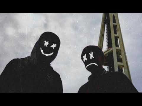 Jake Hill & Josh A - Lowlife