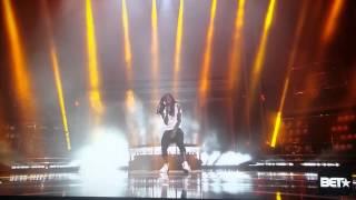 Video Lil Wayne at his best MP3, 3GP, MP4, WEBM, AVI, FLV Juni 2018