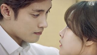 Video Song Jieun(송지은), Sung Hoon(성훈)- Same(똑같아요) [FMV] (My Secret Romance OST Part 1) MP3, 3GP, MP4, WEBM, AVI, FLV Maret 2019