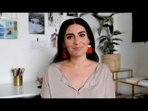 The Wedding Photographer TAG 2018 (видео)
