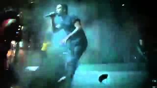 Jano Band Live @ Gas Light Sheraton Addis 2013   Mehed መሄድ Watch Addis Ladies Gone Wild