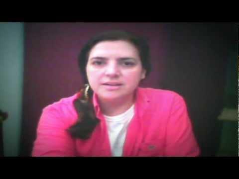 Sede Mundial IPDA Pastor David Miranda Filho Parte 02